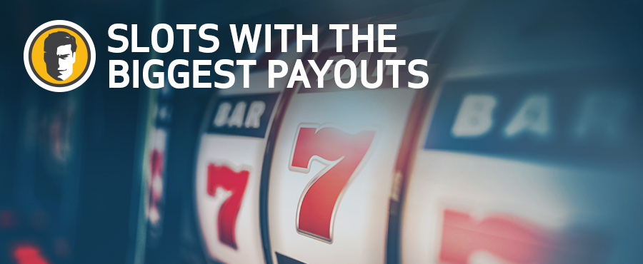 Find out which games to play to score a major payday.