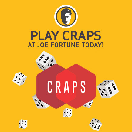 Learn more about the classic game of Craps